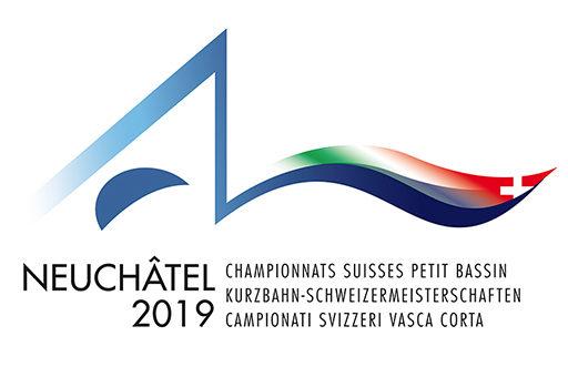 CS 25m Neuchâtel 2019